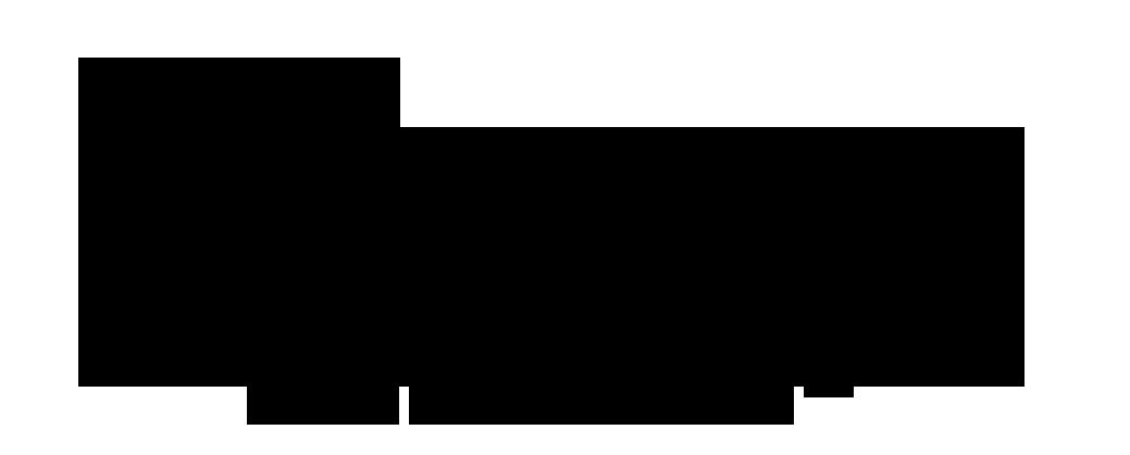 Skimau
